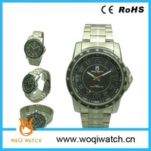China Wholesale Customized Tag Watch