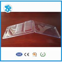 New Style Clam Shell China Manufacture Blister Packaging Boxes