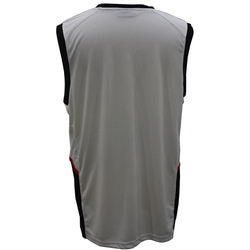 high standard famous brand soccer training vests