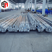 Alloy structural 4140,SCM440, 1.7225, 42CrMo4 steel round bar