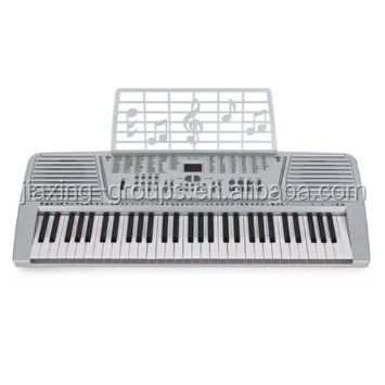 wholesale electric piano keyboard