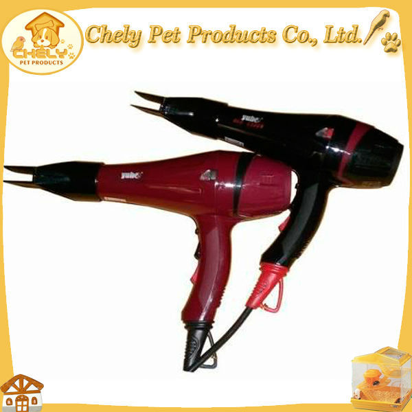 Economical Professional Convenient Electric Pet Hair Dryer In Fashion Pet Cleaning & Grooming Products