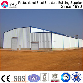 Low cost industrial shed designs buy industrial shed - Scrivanie design low cost ...