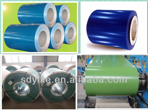 SPHD SPHE SS330 SS400 SAPH310 SAPH370 SAP0.71-1.20mm *1200mmcolor coated steel/prime prepainted galvanized steel coil/PPGI1