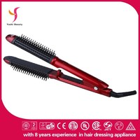 Recommeded Alibaba Wholesale Rotating Electric Hair Brush