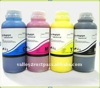 Korea TOPAZ Textile Pigment Ink for Printing on T-Shirt