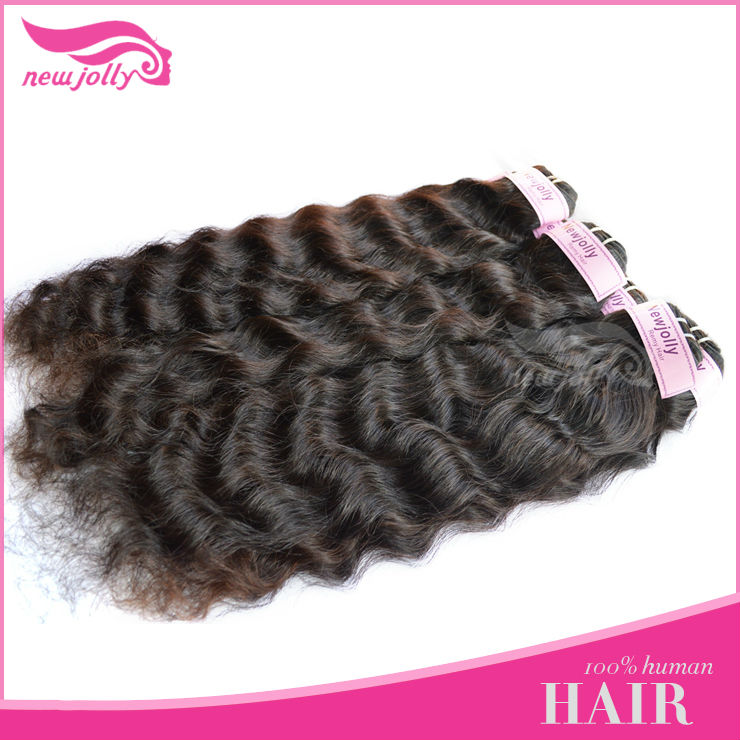New Hot Hot Sell Horse Hair Extensions View Horse Hair Extensions