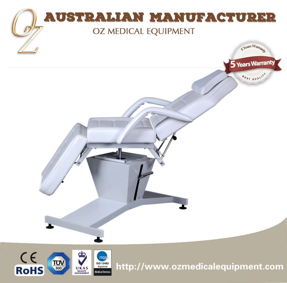 china hydraulic massage bed china hydraulic massage bed and suppliers on alibabacom