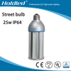 cUL corn lamps led 25W 110v for outdoor IP64