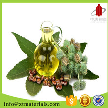 castor bean oil in bulk at best price