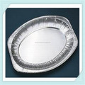 aluminium foil dishes / foil aluminium / aluminium foil container free sample welcome inquire