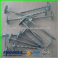 roofing nail cap In Rigid Quality Procedures(Manufacturer/Factory in China)