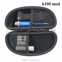 High quality e-cigarette kecig k100 electronic cigarette k100 mod