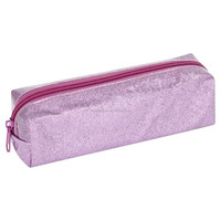 Pencil Cases For Girls Pencil Bga pouch for kids