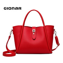 Guangzhou In Stock High Quality Importer Designer Bucket Handbag