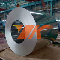 Metal Roofing Sheets Hot Dip Galvanized Steel Coil