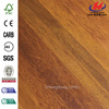 Sale Decorative Finger Joint Wood Board Panels For Walls