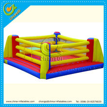 inflatable boxing rings for sale,inflatable boxing ring,inflatable fighting ring boxing