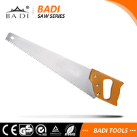 wooden handle Hand Saw band saw blade