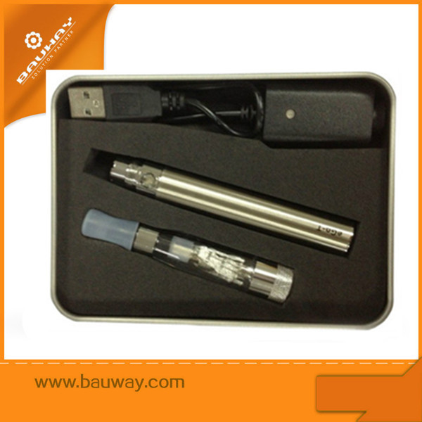 eGO vaporizer ce4 wholesale ce4 clearomizer 808d clearomizer