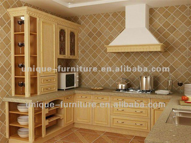 2013 wooden bookcases design, wooden bookcases cabinet