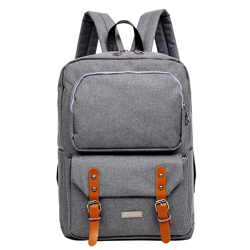 new original design attractive air ventilation backpack for college