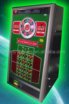 free roulette game deutsch