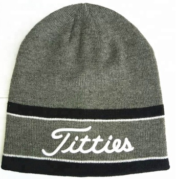c586dc24fa0d1 Men s knitted hats