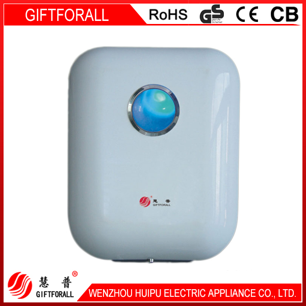 newest design high quality high speed commercial jet hand dryer