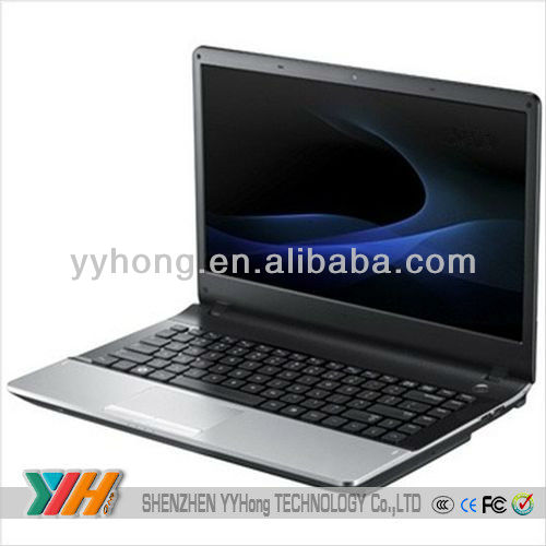 Brand new laptop 14 inch 500GB HDD notebooks