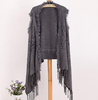 /product-detail/women-paisely-bolero-shrug-tassels-cashmere-rabbit-faux-fur-shrug-60372075175.html