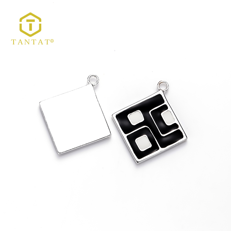 925 Sterling silver pendant for necklace