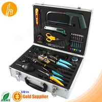 Combination Tool Set for professional hand tools