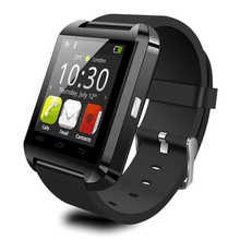 Bluetooth u8 Smart Watch for all the android smart phone smart watch
