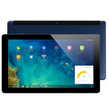 Top Qualité D'origine Cube Remix/i7-CX <span class=keywords><strong>Tablet</strong></span>, 2 GB + 32 GB 11.6 pouce AUO Écran Retina, Remix OS 1.0 <span class=keywords><strong>tablet</strong></span> PC
