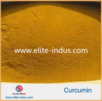 100% Best Natural & Pure favorable-price Turmeric Root Extract Powder, Curcuma Longa Root Extract, Curcumin