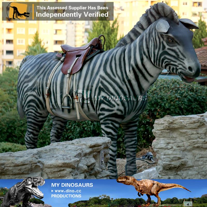 zebra ride.jpg