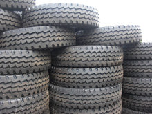 best chinese brand truck tire tyre manufacturer