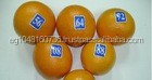 we are exports orange and many other fruits