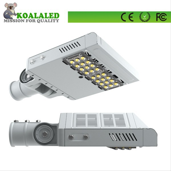 High Lumen Outdoor 30w led street light led lighting products led street light 30w