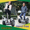 off road 63v Best selling self balancing China electric chariot, Robotic transpoter