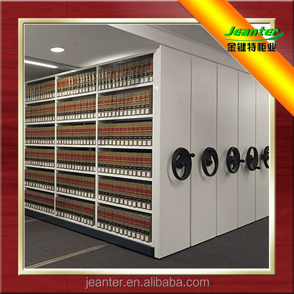 Modern Office File Cabinet, Steel Filing Vabinet Office Furniture Dubai, File Cabinets With Electronic Locking