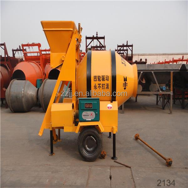 Good quality concrete plant machine good price lightweight block supplier in malaysia