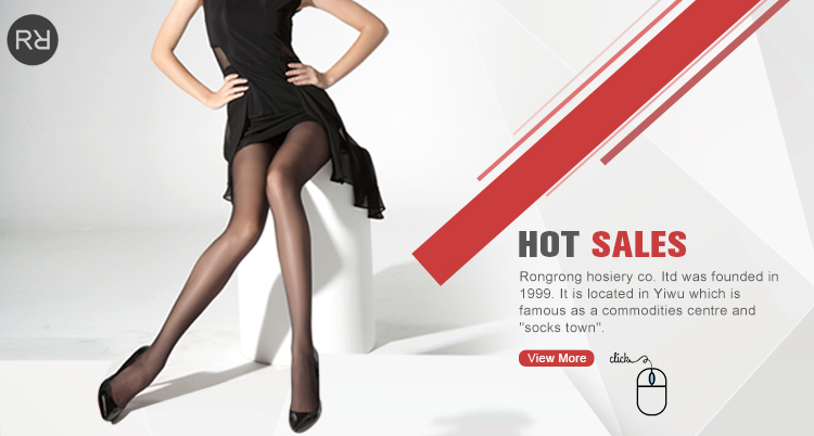 Spring and summer  5D thin velvet cut free stockings Ladies lace plus anti-stripping bikini tights