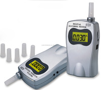 Alcohol Tester for wine and beer /alcohol tester from china factory AT570