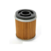 Motorcycle oil filter manufacturers china for YAMAHA-3UH-E3440-00