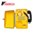 analog telephone KNSP-01 waterproof public phone intercom industrial emegency telephone