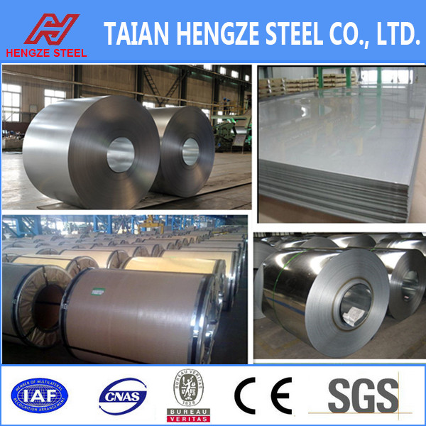 Galvanized Steel Ingot Distributor Belarus: Galvalume Sheet Gi Profile Sheet From Dubai R Suppliers