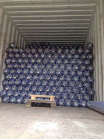 2013 Hot Selling PVC Plastic Rolls PVC Sheet