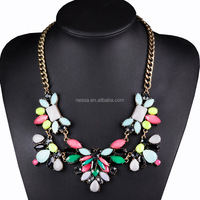 fashion online fashion jewelry store wholesale N00354